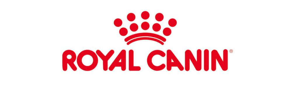 Royal Canin<br>